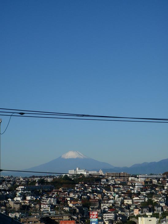 富士山~♪.jpg